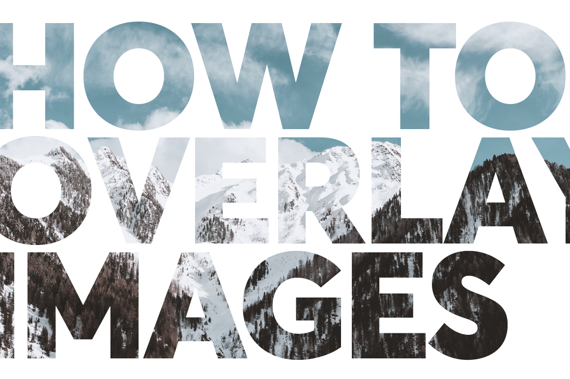 Clipping Mask Tutorial Image-01-01